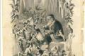 Storia e leggenda dei Folletti di Babbo Natale