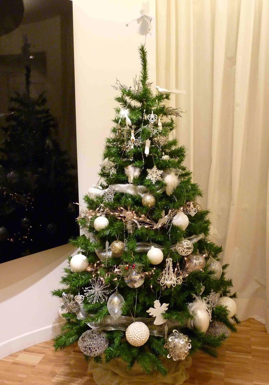 Tutorial Come Scegliere L Albero Di Natale